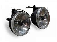 ARB Optional Fog Lamp Kit