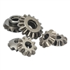 ARB Spider Gear Kit RD132, 30 Spline
