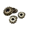 ARB Spider Gear Kit RD135 33 Spline