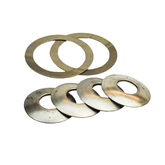 ARB Thrust Washer Kit, Fits RD109, RD116, RD117 730H01
