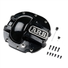 "ARB GM 8.5"" & 8.6"" 10 Bolt Rear, ARB Nodular Iron HD Diff Cover (Black Powdercoat)"