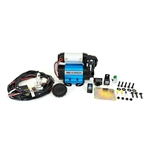 ARB 24 Volt Compressor Kit