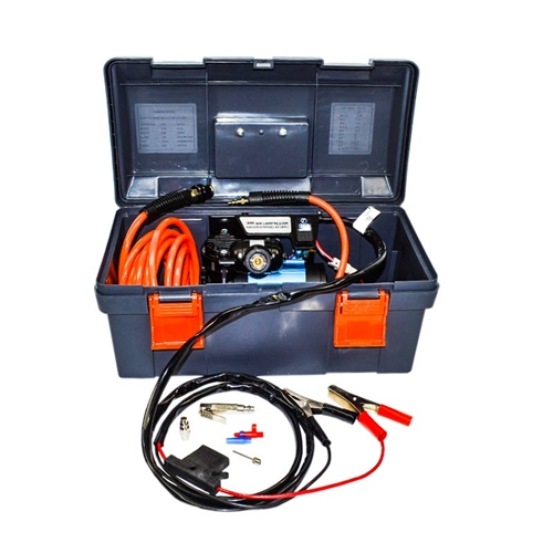ARB 12V Portable Air Compressor