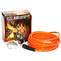 ARB Pump Up Kit For Use With ARB Air Compressor