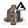 ARB M35 3.55 & Up, 27 Spline, Air Locker, Incl Carrier Bearings