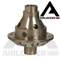 "ARB 9"" Ford 31 Spline Air Locker"