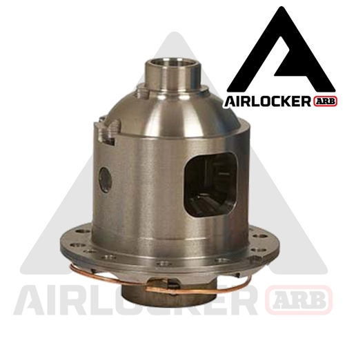 "ARB 8.8"" Ford 28 Spline Air Locker"