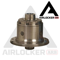 ARB Air Locker, 98-03  Suzuki Jimny Front, 22 Spline, 8 Bolt Ring Gear