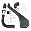 ARB Land Cruiser 100 Series Safari Snorkel Kit