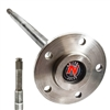 "8.25"" Chrysler Rear Axle Shaft, 27 Spl, 87-90 Dodge Dakota 2wd & 4wd, 30-13/16"", 5x4.5"" Bolt Pattern"