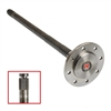 "GM 9.5"" 8 Lug Rear Axle Shaft, 34-7/16"", 99 & Newer 1500HD And 2500"