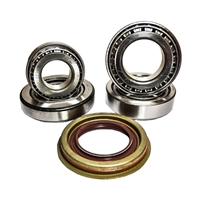 "D80 (4.375"" OD Only 98 & Newer Ford) NP Bearing Master Kit"