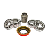 12 Bolt GM Truck Bearing Kit