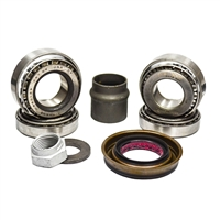 "GM 7.25"" IFS Bearing Kit"