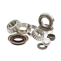 8.0 GM Bearing Kit