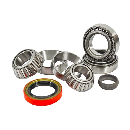 AMC M35 Bearing & Seal Kit
