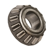 BRG11590 Steering Knuckle Bearing