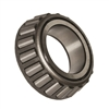 "7.5"" Vega Conversion Pinion Bearing (for GM7.5-XXX)"
