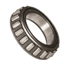 BRG18690 Wheel Bearing