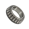 Ford F450, D80 Inner Wheel Bearing