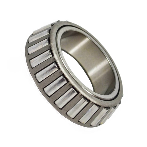 BRG3984 Carrier Bearing