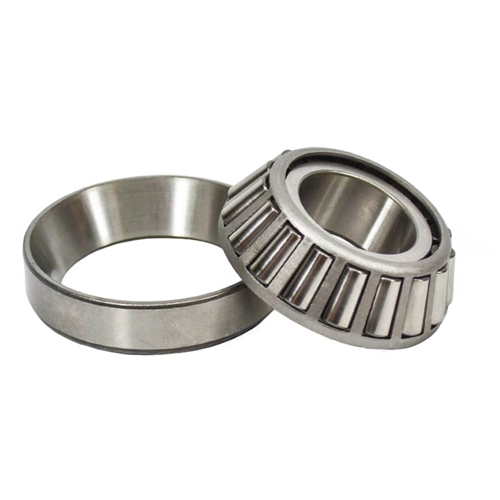 Ford 8.8 Inner Pinion Bearing Race
