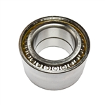 Sprinter Van SRW  Wheel Bearing