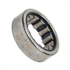 "BRG6408 2.530"" OD Axle Bearing"
