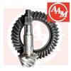"AAM 10.5"" Ring & Pinion"