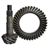 "Chrysler 7.25"" Nitro Ring & Pinion"