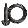 "Chrysler 8.0"" IFS 4.10 Ring & Pinion"