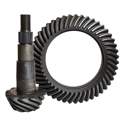 "Chrysler 8.0"" IFS 4.56 Ring & Pinion"