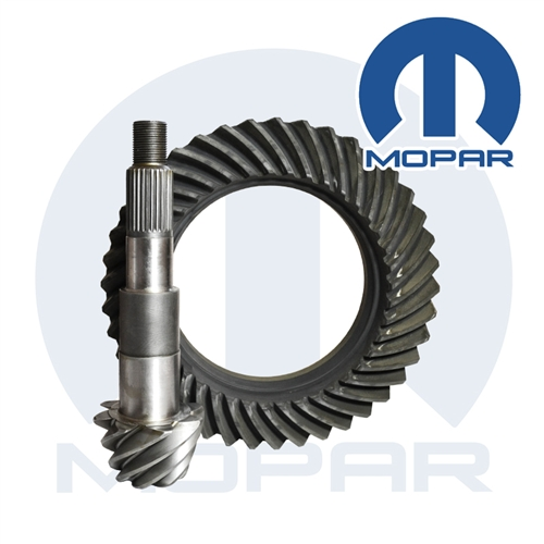 "8.25"" Chrysler 2.71 Ring & Pinion"