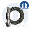 "8.25"" Chrysler 2.76 Ring & Pinion"
