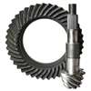 "Chrysler 8.25"", 3.90, Nitro Ring & Pinion"