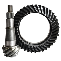 "AAM 9.25"" Rev Ring & Pinion"