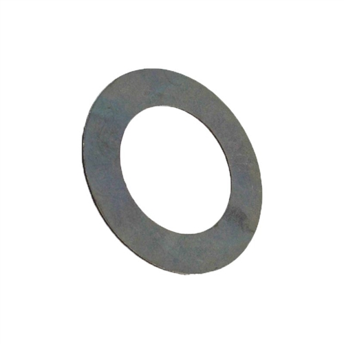 "Chrysler AAM 10.5"" Side Gear Thrust Washer"