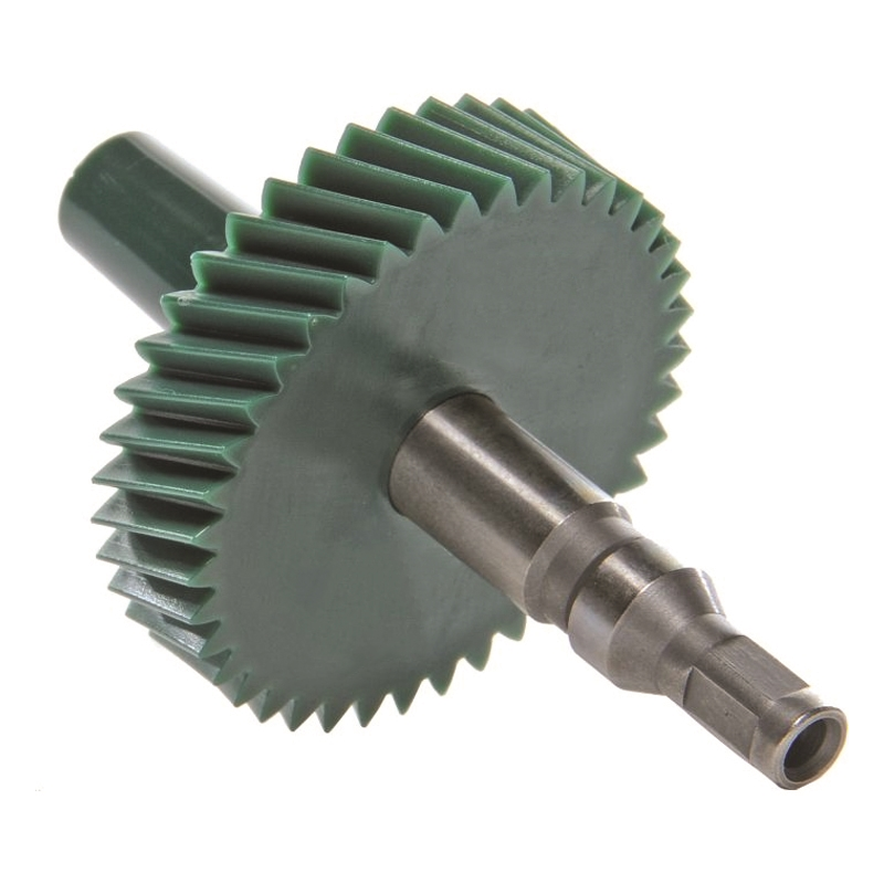 Speedometer Drive Gear 39 Tooth NP 231