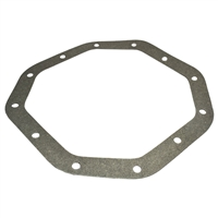 "Chrysler 9.25"" Cover Gasket"