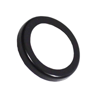 JK Rubicon D44 U-Joint Replacement Cap Seal