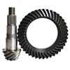 JK Dana 30 Rev Ring & Pinion