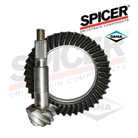 D44 3.73 Ring & Pinion