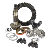 Nitro Big Pinion Dana 44 Kit