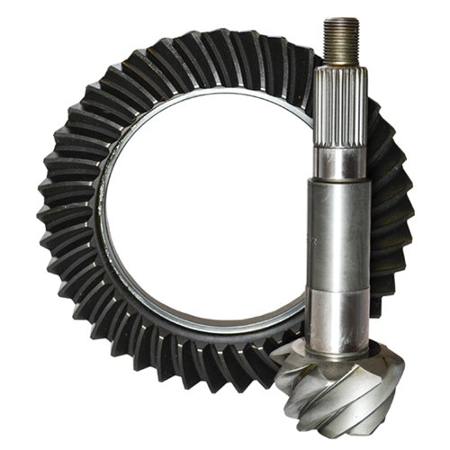 Dana 44 Rev. Ring & Pinion