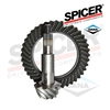 Dana 60 Ring & Pinion