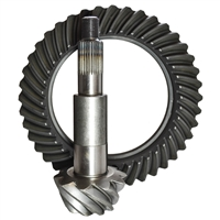 Dana 60 Ring & Pinion Thick