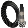 Dana 60 Rev Reverse Ring & Pinion (Fits 4.10 & Down Case)