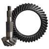 "Dana 70 Thick Ring & Pinion, 5/8"" Offset (Fits 4.10 & Down Case)"