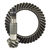 "Dana 70 Ring & Pinion, 5/8"" Offset"
