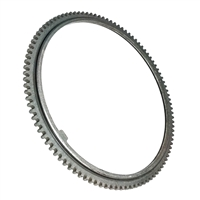Dana S110 ABS Tone Ring (For Ratio's 4.30-4.88)